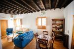 foto3 Casa Rural El Olivo-Alpujarra.