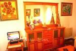 foto Salon VI