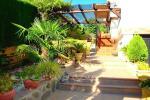 foto Jardin Mediterráneo