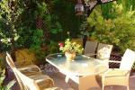 foto Jardin Mediterráneo III