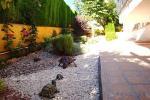 foto Jardin Mediterraneo IV