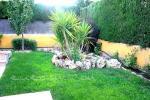 foto Jardin Mediterraneo V