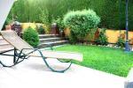 foto Jardin Mediterraneo IX