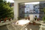 foto3 Casa Rural Al Sur de Granada
