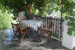 Casa Rural Casa Launa