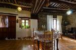 foto2 Casa El Portón