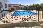 Foto3 Casa Detrés  Granada Andalucía