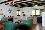 foto3 Casas Rurales Las Gallinas y Molino Benizartes