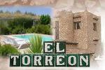 foto3 Cuevas del Torreón y El Torreón