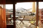 foto3 Casa Rural La Gesta