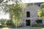 foto2 Casa Rural Torre Idurre