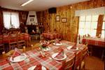 foto3 Casa Rural Errota Berri