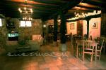 foto3 Casa Rural Aroxkene