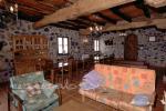 foto3 Casa Rural Artola
