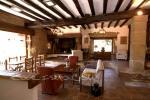 foto3 Casa Rural Endara