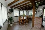 foto3 Casa Rural Zabalea