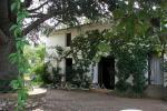 Casa Rural El Cordonero