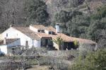 foto2 Casa Rural Finca el Tornero