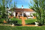 foto2 Villa Hortensias