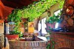 foto2 Villa Triana