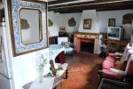 foto2 La Casa de Peter