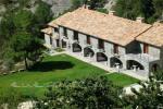 foto2 Casa Rural Ordesa 1