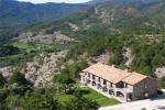 foto3 Casa Rural Ordesa 1