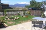 foto3 Casa Rural y Chic
