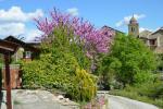 foto2 Casa La Era