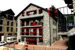 foto2 Apartamentos Casa Juaneta
