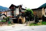 foto3 Apartamentos Casa Juaneta