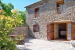 foto2 El Corral de Villacampa