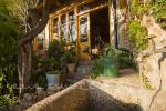 foto Casa rural Roseta