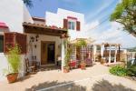 foto2 Villa Can Llucia Ibiza