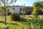 foto3 Casa Rural El Olivar de Tramaya