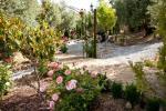 foto2 Casas Rurales Cazorla-Alcón