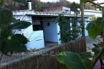 foto Casa rural La Atalaya