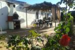 La Casa del Abuelo Jose