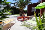 foto3 Alojamiento Turístico La Ronda
