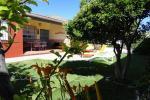 Casa La Ronda