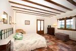 foto3 Casa Rural Casa El Olmo