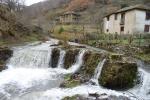 foto2 Casa Rural Bouzas