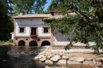 foto2 Casa Rural Molino Galochas