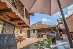 foto2 Casa Rural Jumaca