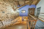 foto Casa Rural Jumaca