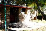 foto3 Casa Rural El Picón