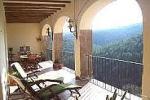 foto terraza