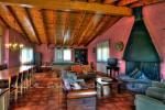 foto3 Casa Rural Casa Sisquet