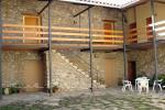 Casa Julià