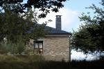 foto3 Casa da Bastida